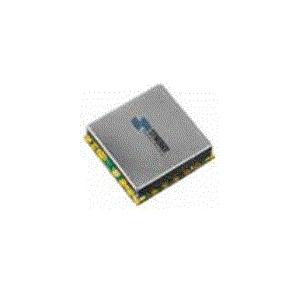 MFSH400800-100 Image