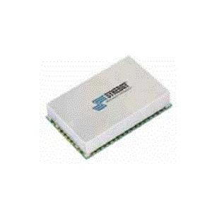 MTS2500-110250-10 Image