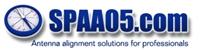SPAA05 Logo