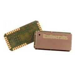 RC1692HP-SIG Image