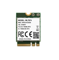 WE866C3-P - Telit Communications | RF Module