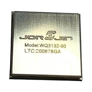 WQ3132-00 Image
