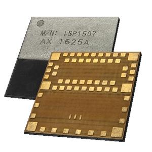 ISP1507 Series Image