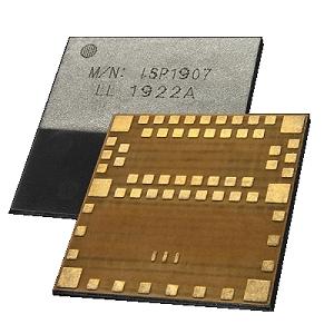 ISP1907-HT Image