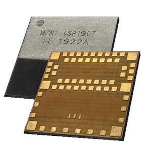 ISP1907 series Image