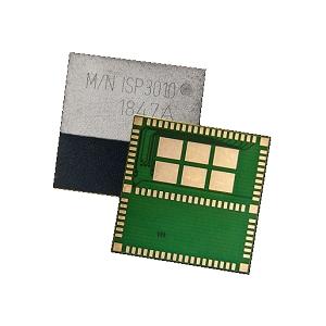 ISP3010 Image