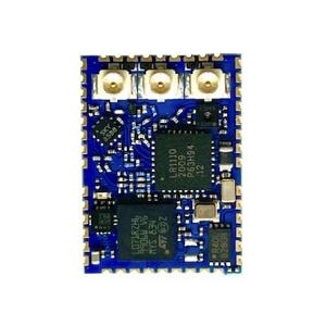 FMLR-1110-x-STL0Z Image