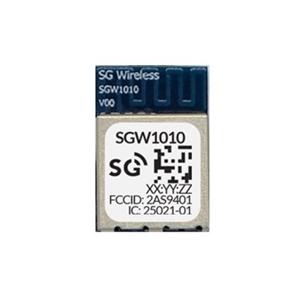 SGW1010 Image