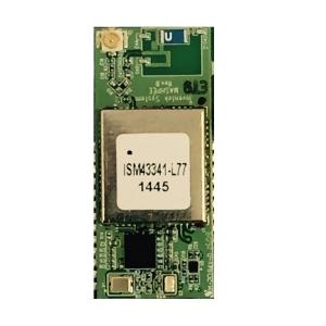 ISM43340-M4G-L44 Image