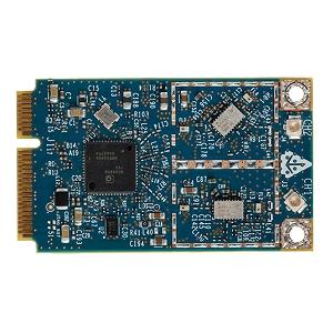 RM-WIFI-AC-2X2-HP Image