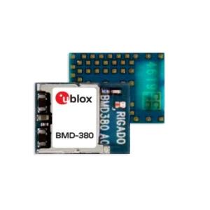 BMD-380 Image