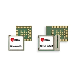 NINA-W10 series Image