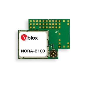 NORA-B10 series Image