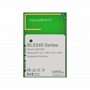 BL5340 Series Image