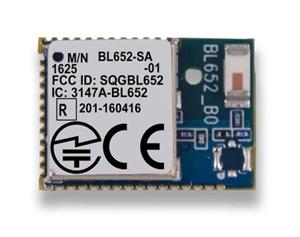 BL652 Image