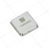 SSD30AG Image