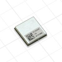 SSD40NBT Image