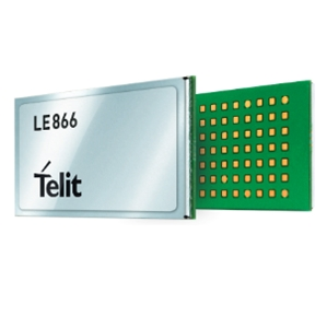 LE866 Series Image