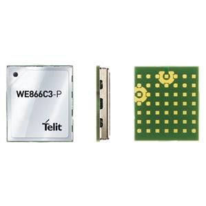 WE866C3-P Image