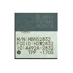 MBN52832 Image