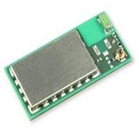 SN8000UFL Image