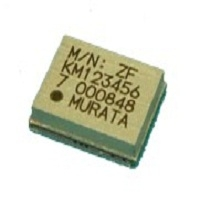 Type ZF Image