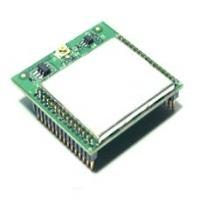 WSN802GX Image