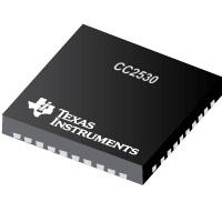 CC2530 Image