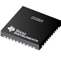 CC2531 Image