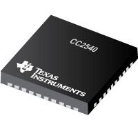 CC2540 Image