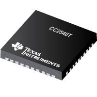 CC2540T Image
