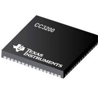 CC3200 Image