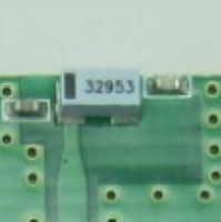 M310210 Image
