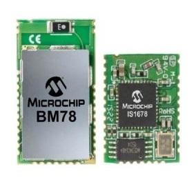 BM78 Image