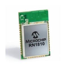 RN1810E Image