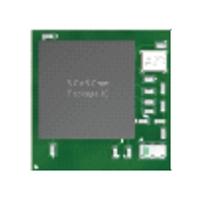SESUB-PAN-D14580 Image