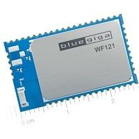 WF121 Image
