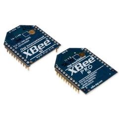 XBee 802.15.4 Image