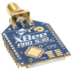 XBee-PRO 900HP Image