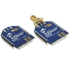 XBee Wi-Fi Image