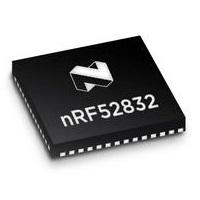 nRF52832 Image