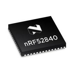 nRF52840 Image