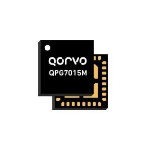 QPG7015M Image