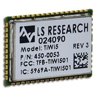 TiWi5 Image
