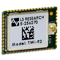 TiWi-R2 Image