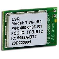 TiWi-uB1 Image