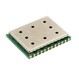 iM881A-XL Image