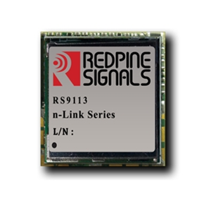 RS9113-NBZ-DON Image