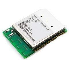 GS2100MIP Image