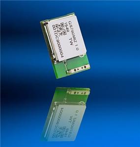 GS780MIZ Image